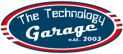 The Technology Garage